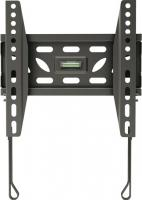 Кронштейн для телевизора ARM Media PLASMA-5 (черный) -