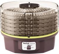Сушка для овощей и фруктов Tefal Fruit Air (DF100830) -
