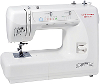 Швейная машина New Home NH1408 -