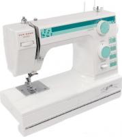 Швейная машина New Home NH2512 -