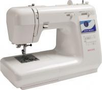 Швейная машина New Home NH5518 -