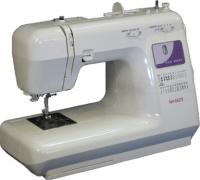 Швейная машина New Home NH5523 -
