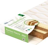 Детский матрас Плитекс Bamboo Nature БН-119-01 -