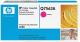 Картридж HP 314A (Q7563A) -