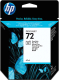 Картридж HP C9397A -