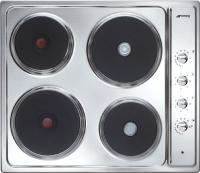 Электрическая варочная панель Smeg SE435X-1 -