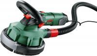 Шлифовальная машина для стен Bosch PWR 180CE  (0.603.3C4.000) -