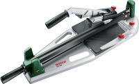 Плиткорез ручной Bosch PTC 470 (0.603.B04.300) -