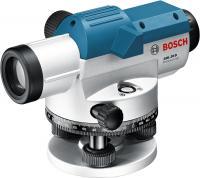 Оптический нивелир Bosch GOL 20 D (0.601.068.400) -