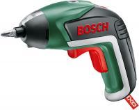 Электроотвертка Bosch IXO V Basic (0.603.9A8.020) -