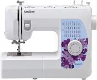 Швейная машина Brother Hanami 37S -