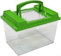 Аквариум Savic Fauna Box 01280000 (2.6л) -
