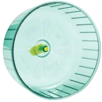 Колесо беговое для клетки Savic 01860000 -