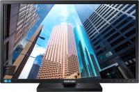 Монитор Samsung S24E650PL -
