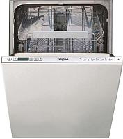 Посудомоечная машина Whirlpool ADG 321 -