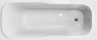 Ванна акриловая Kolo Sensa 150x70 (с ножками) -