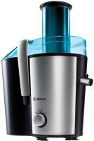 Соковыжималка Bosch MES3500 -