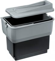 Система сортировки мусора Blanco Select Singolo / 512880 -