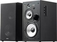 Мультимедиа акустика Edifier R2730DB (черный) -