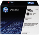 Картридж HP 90A (CE390A) -