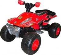 Детский квадроцикл Полесье Molto Elite 5 / 35929 -