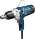 Профессиональный гайковерт Bosch GDS 18 E Professional (0.601.444.000) -