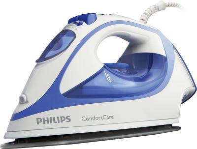 Утюг Philips GC2710 (GC2710/02) - общий вид