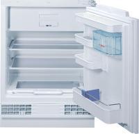 Встраиваемый холодильник Bosch KUL15A50RU -