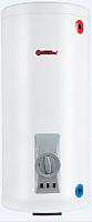 Накопительный водонагреватель Thermex ER 200 V -