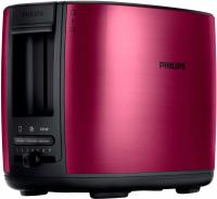 Тостер Philips HD2628/00 -