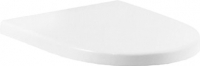 Сиденье для унитаза Roca N-Meridian Compacto A8012AB004 -