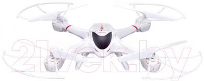 Мультикоптер MJX X400-V2