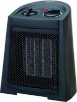 Тепловентилятор General Climate KRP10 -
