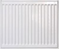 Радиатор стальной Pekpan 22PKKP (22500400) -