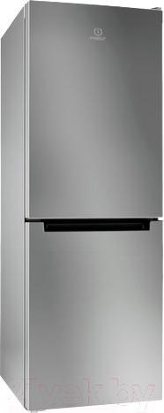 Купить Холодильник с морозильником Indesit, DFE 4160 S, Россия