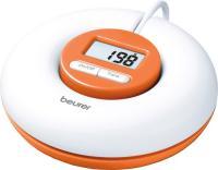 Кухонные весы Beurer KS 21 (Peach) -