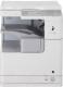 МФУ Canon IR2520 -