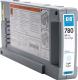 Картридж HP 780 (CB289A) -
