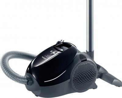 Пылесос Bosch BSN2100 - общий вид