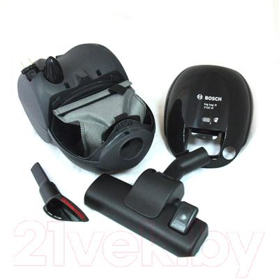 Пылесос Bosch BSN2100 -