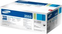 Тонер-картридж Samsung MLT-D205S -