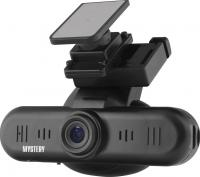 Автомобильный видеорегистратор Mystery MDR-870HD -