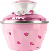Мороженица Vitek WX-1351 -