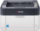 Принтер Kyocera Mita FS-1060DN -