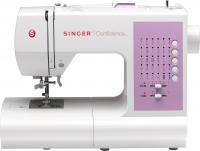 Швейная машина Singer Confidence 7463 -