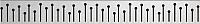 Решетка для трапа Excellent 5R075F Flowers -