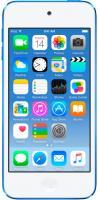 MP3-плеер Apple iPod touch 32Gb MKHV2RP/A (синий) -