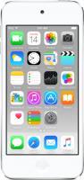 MP3-плеер Apple iPod touch 32Gb MKHX2RP/A (бело-серебристый) -