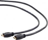 Кабель Cablexpert CC-HDMICC-6 -