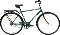 Велосипед AIST 28-130 (зеленый) -